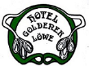 hotel-goldener-loewe.net